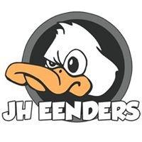JH Eenders