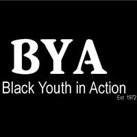 Black Youth in Action