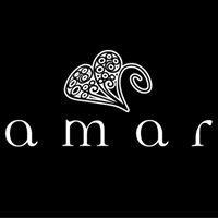 Amar Surf Camps