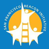 San Francisco Beacon Initiative
