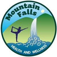 Mountain Falls Health and Wellness