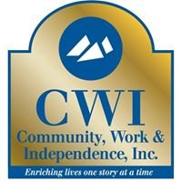 Community, Work & Independence, Inc.