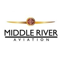 Middle River Aviation