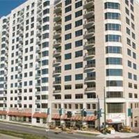 Harbor Heights Rentals