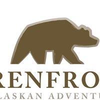 Renfro's Alaskan Adventures