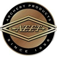 Neet Archery Products