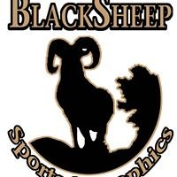 Black Sheep Sports