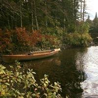 Hornbeck Boats Inc