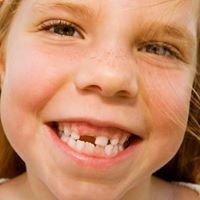 CT Pediatric Dentistry - Unionville