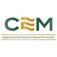 Chesapeake Environmental Management, Inc.