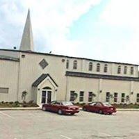 Full Gospel Emancipation Life Center