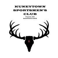 Kuneytown Sportsmens Club