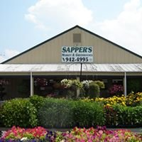 Sapper's Market & Greenhouses
