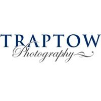 Traptow Photography