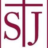 St. Joseph School, Fullerton