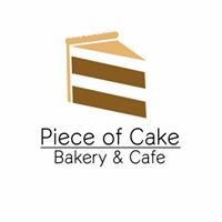 Piece of Cake Bakery and Cafe