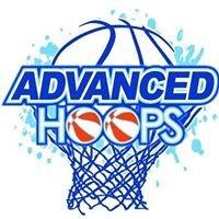 Advanced Hoops, Inc.