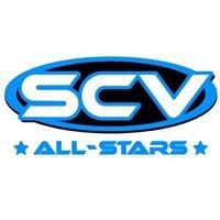 SCV All-Stars