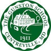 The Gunston School