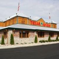 Texas Roadhouse - Lexington (Lakecrest Circle)