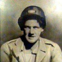American Legion Bernard L. Tobin Post 128