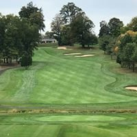 Philip J Rotella Memorial Golf Course