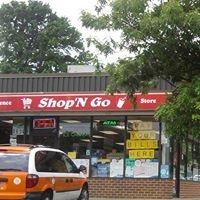 Shop'n GO Tienda Latina