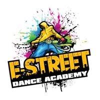 E-Street Dance Academy