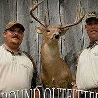 All Around Outfitters LLC