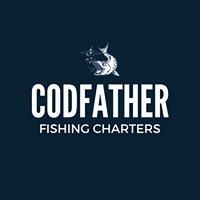 Codfather Fishing Charters
