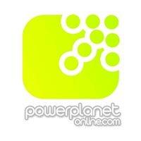 Powerplanetonline.com