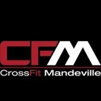 CrossFit Mandeville
