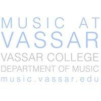 Vassar College Department of Music