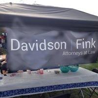 Davidson Fink LLP