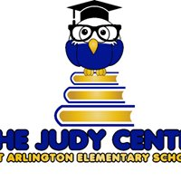 Judy Center at Arlington