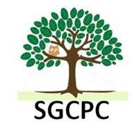 Sparks Glencoe Community Planning Council (SGCPC)
