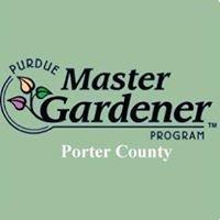 Porter County Master Gardeners
