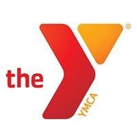 Hanover Area YMCA