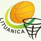Lituanica Basketball Academy