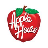 The Apple House Home and Garden Center