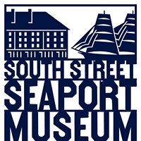 The Ships at South Street Seaport Museum