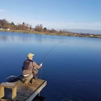 Woodford Fly Fishery