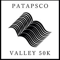 Patapsco Valley 50K