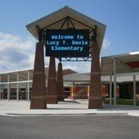Lucy T. Davis Elementary