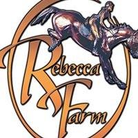 Rebecca Farm