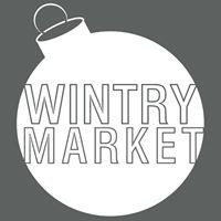 Wintry and Summery Market