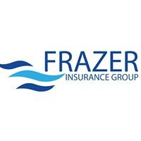 Frazer Insurance Group