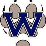 Waukesha West High School