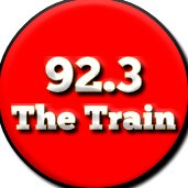 92.3 The Train