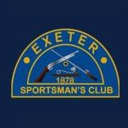 Exeter Sportsmans Club